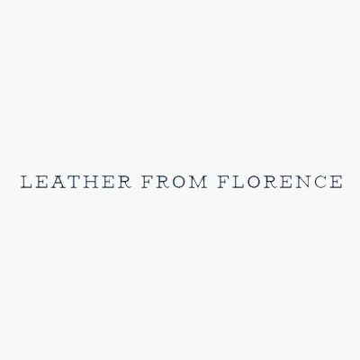 LEATHER-LOGO.png