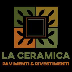 ceramica-1.png