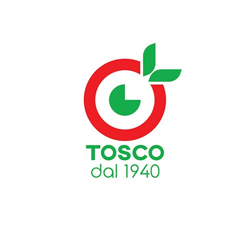 tosco.png